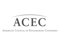 Electrical Engineering Companies