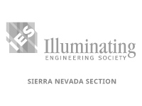 Electrical Engineering Firms in Las Vegas