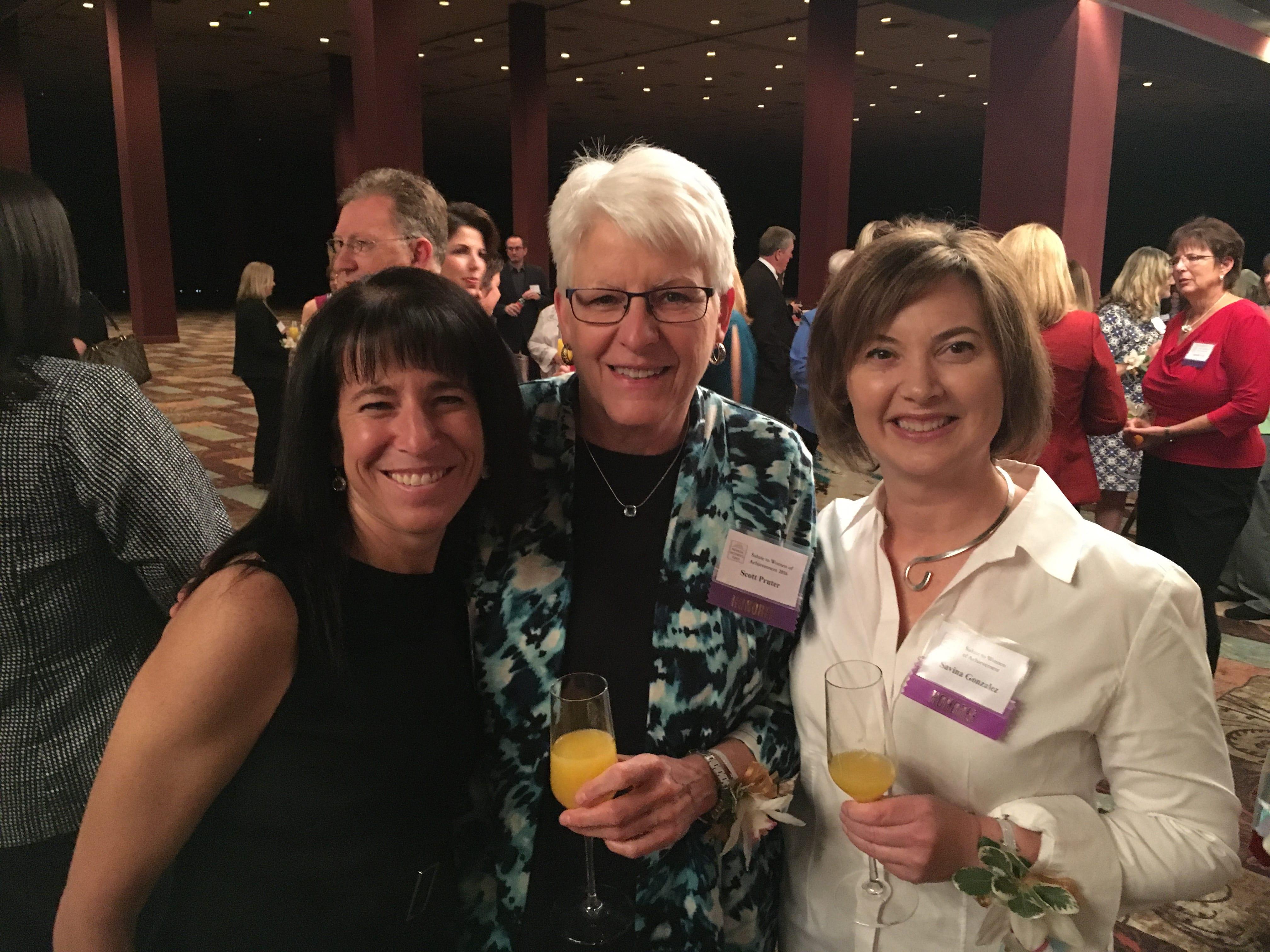 Nevada Women's Fund