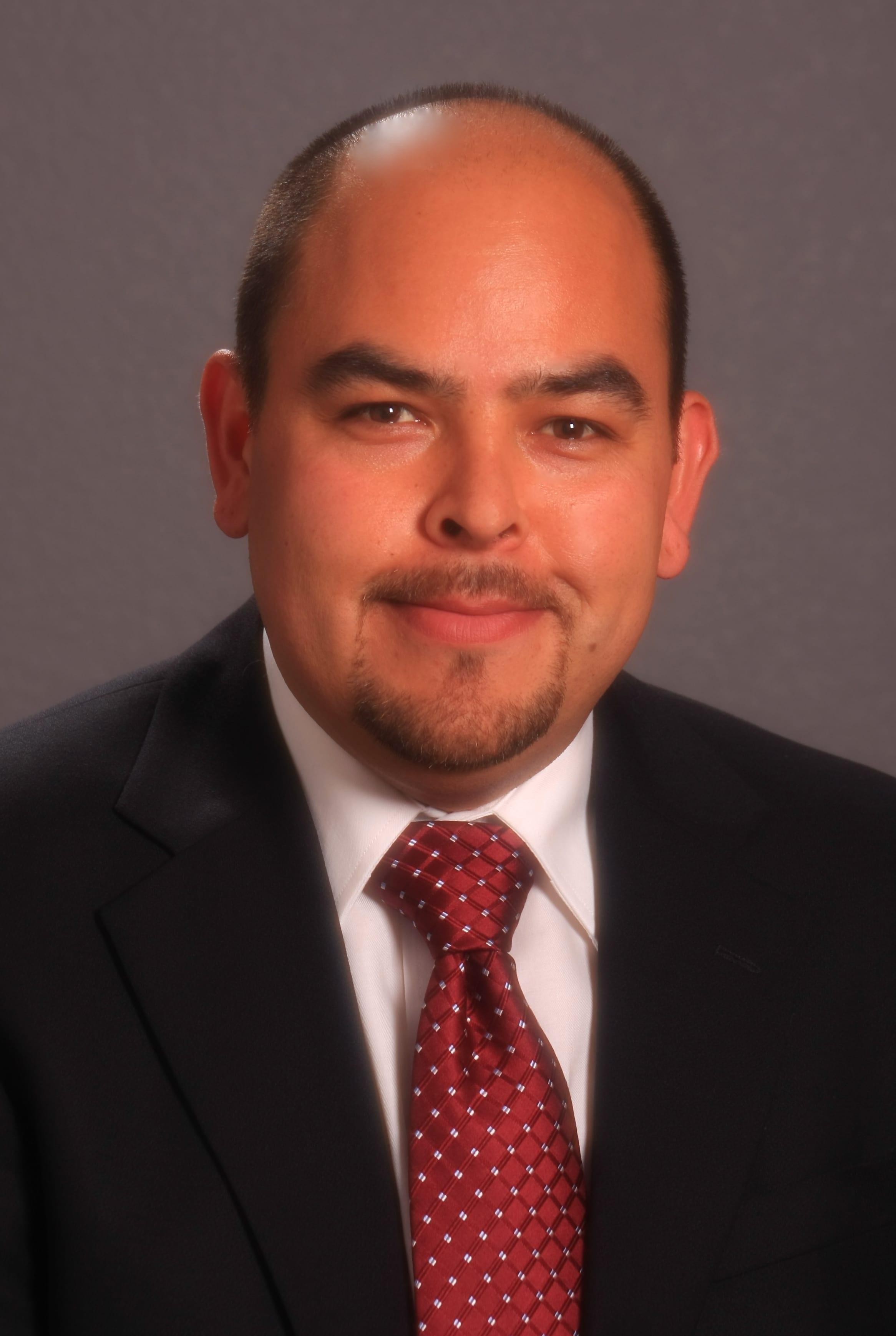 Jason Aviles