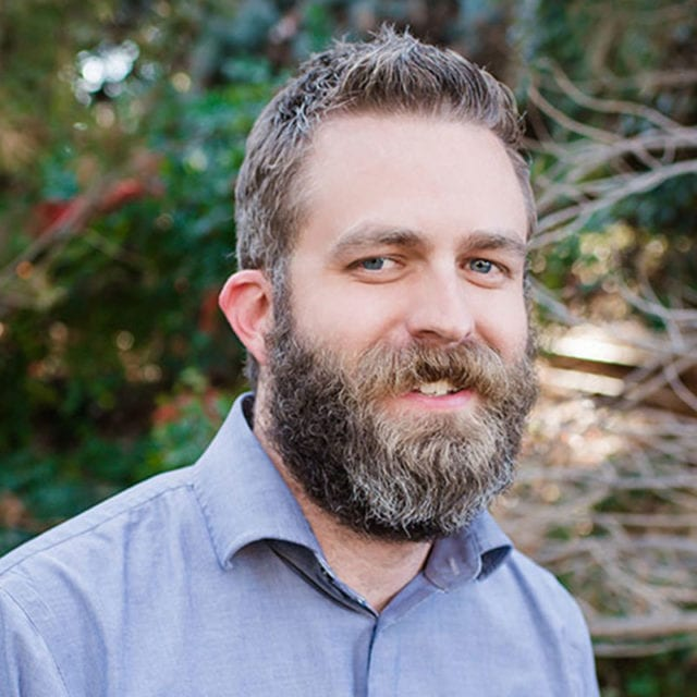 Bryan Dagerman, P.E.