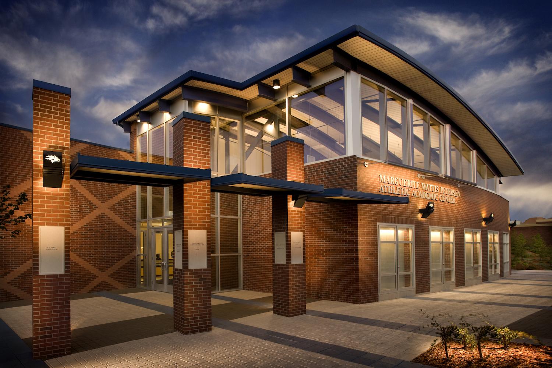 UNR Athletic Center