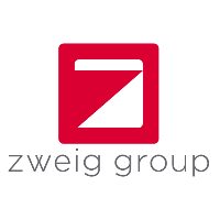 Zweig Group Logo