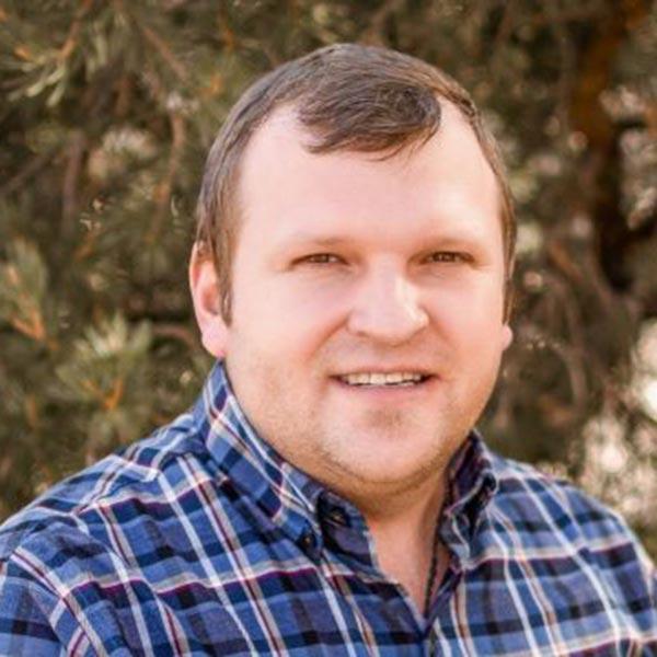Scott Felton, P.E.